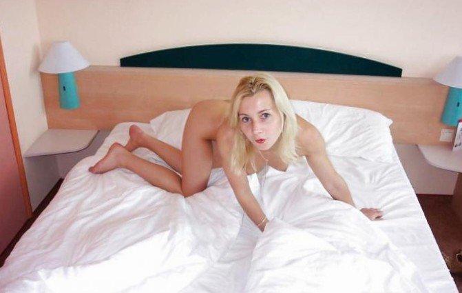 nu blond seks in de buurt Beverwijk