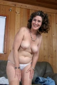 oudere vrouw zoekt seks afspraak in den haag