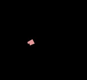 valkenboskwartier